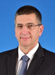 Moshe Elazar